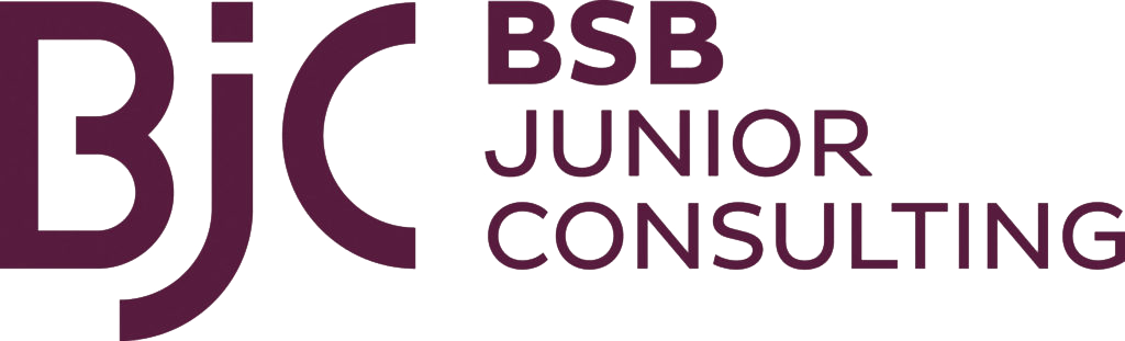 BSB Junior Consulting