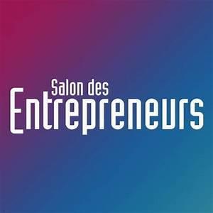 Aide à la création d'entreprise : BjC était présent